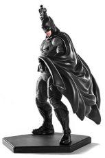 Suicide Squad Soška 1/10 Batman 21 cm