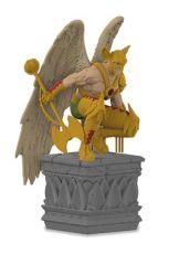 DC Comics Figure Hawkman 10 cm