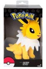 Pokemon Plyšák Figurka Jolteon 20 cm