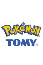 Pokemon Plyšák Figurka Sylveon 20 cm