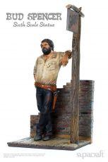 Bud Spencer Soška 1/6 1970 44 cm