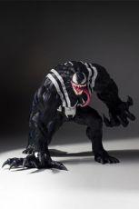 Marvel Comics Collectors Gallery Soška 1/8 Venom 18 cm