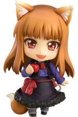 Spice and Wolf Nendoroid Akční Figure Holo 10 cm