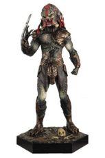 The Alien & Predator Figurine Kolekce Berzerker Predator (Predators) 12 cm