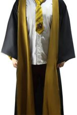 Harry Potter Wizard Robe Cloak Mrzimor Velikost M
