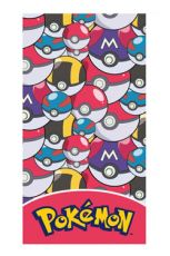 Pokemon Ručník Pok