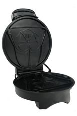 Star Wars Waffle Maker Darth Vader