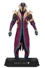 Destiny Color Tops Akční Figure Warlock (King's Fall) 18 cm