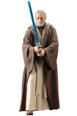 Star Wars ARTFX+ Soška 1/10 Obi-Wan Kenobi 18 cm