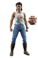 Big Trouble in Little China Akční Figure 1/6 Jack Burton Sideshow Exclusive 30 cm
