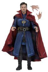 Doctor Strange Akční Figure 1/4 Doctor Strange 46 cm