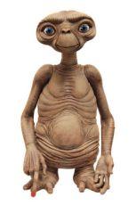 E.T. the Extra-Terrestrial Replika E.T. Stunt Puppet 91 cm