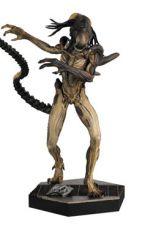 The Alien & Predator Figurine Kolekce Predalien (Alien vs. Predator) 12 cm