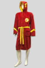DC Comics Fleece Župan The Flash