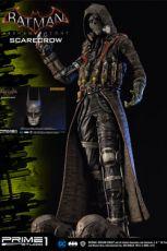 Batman Arkham Knight Sochy Scarecrow & Scarecrow Exclusive 81 cm Sada (3)