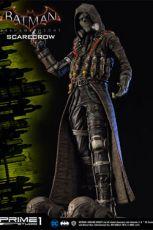 Batman Arkham Knight Soška Scarecrow 81 cm
