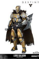 Destiny Akční Figure Lord Saladin Deluxe 25 cm