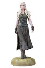 Game of Thrones PVC Soška Daenerys Targaryen Mother of Dragons 20 cm