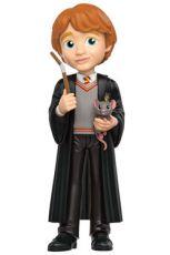 Harry Potter Rock Candy Vinyl Figurka Ron Weasley 13 cm