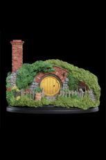 The Hobbit An Unexpected Journey Soška 16 Hill Lane 11 cm