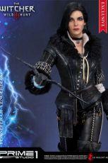 Witcher 3 Wild Hunt Sochy Yennefer & Yennefer Exclusive 55 cm Sada (3)