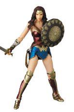 Wonder Woman Movie MAF EX Akční Figure Wonder Woman 16 cm