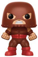 X-Men POP! Marvel Vinyl Bobble-Head Figure Juggernaut 9 cm