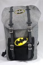Batman v Superman Batoh Batman