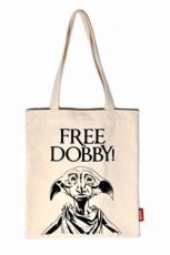 Harry Potter Shopping Taška Dobby