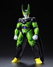 Dragonball Z Figure-rise Standard Plastic Model Kit Perfect Cell 20 cm Bandai