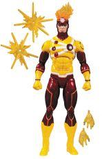 DC Comics Icons Akční Figurka Firestorm (Justice League) 15 cm DC Collectibles
