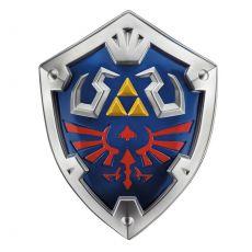 Legend of Zelda Skyward Sword Plastic Replika Link Disguise