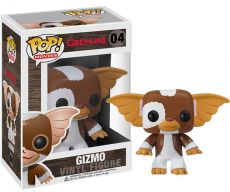 Gremlins POP! vinylová Figure Gizmo 10 cm Funko