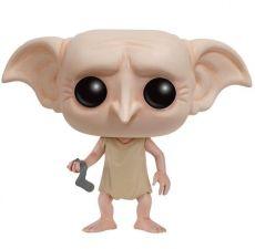 Harry Potter POP! Movies vinylová Figure Dobby 9 cm Funko