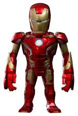 Avengers Age of Ultron Artist Mix Bobble-Head Iron Man Mark XLIII 14 cm Hot Toys