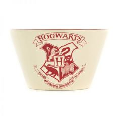 Harry Potter Miska Bradavice Crest Case (6) Half Moon Bay