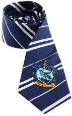 Harry Potter Tie Havraspár Crest Cinereplicas