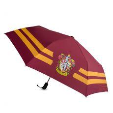 Harry Potter Umbrella Nebelvír Cinereplicas