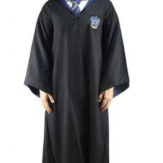 Harry Potter Wizard Robe Cloak Havraspár Velikost S Cinereplicas