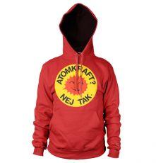 Pánské tričko Atomkraft - Nej Tak