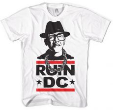 Pánské tričko Ruin DC