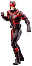 Marvel Comics ARTFX+ PVC Soška 1/10 Cyclops (Marvel Now) 20 cm Kotobukiya