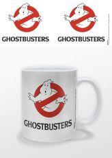 Ghostbusters Hrnek Logo Pyramid International
