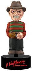 A Nightmare on Elm Street Body Knocker Bobble Figurka Freddy 15 cm NECA