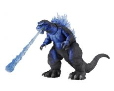 Godzilla Head to Tail Akční Figure 2001 Godzilla (Atomic Blast) 15 cm