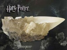 Harry Potter Replika Crystal Goblet Noble Collection
