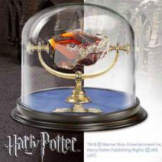 Harry Potter Replika Sorcerer Noble Collection