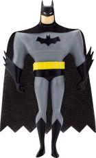 The New Batman Adventures Ohebná Figure Batman 14 cm NJ Croce