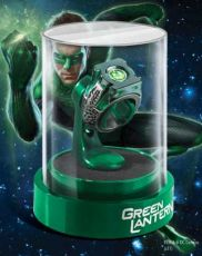 Green Lantern Movie Replika 1/1 Hal Jordan Noble Collection