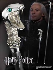 Harry Potter - Lucius Malfoy Noble Collection
